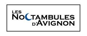 Les Noctambules d'Avignon, tourisme avignon