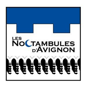 Les Noctambules d'Avignon