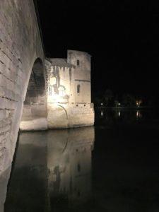 Découvrir Avignon