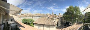 Où boire un verre à Avignon