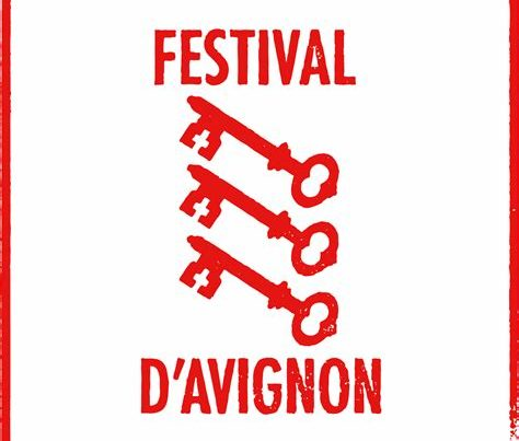 festival off 2021 d'Avignon
