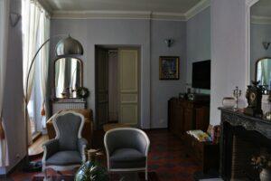 au cœur d'Avignon, lieu d'exception, Avignon