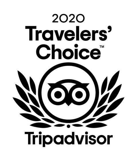 traveler choice tripadvisor